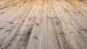 Här är fördelarna med golvslipning